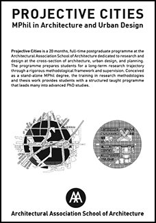 PC-Brochure-2014_15