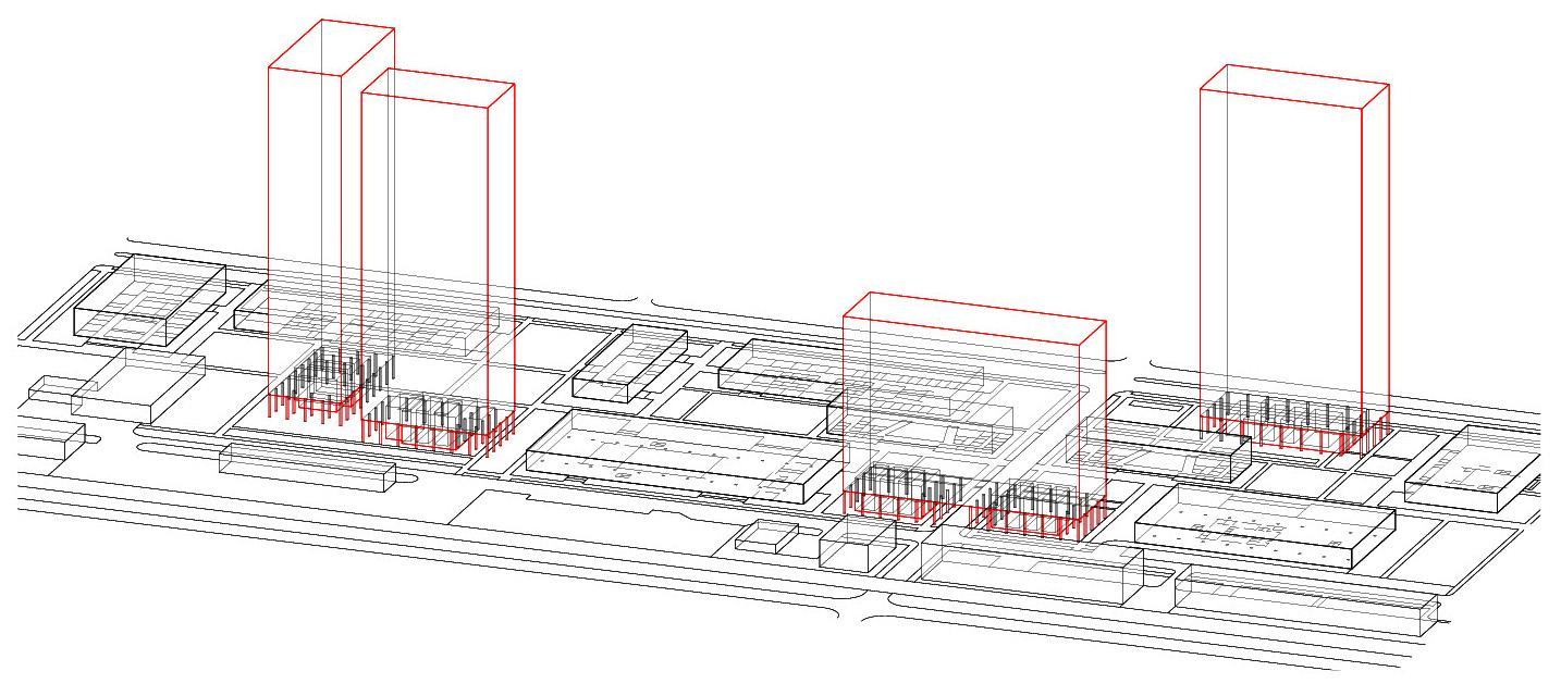 10_Urban Pavilion Scenario(partial)
