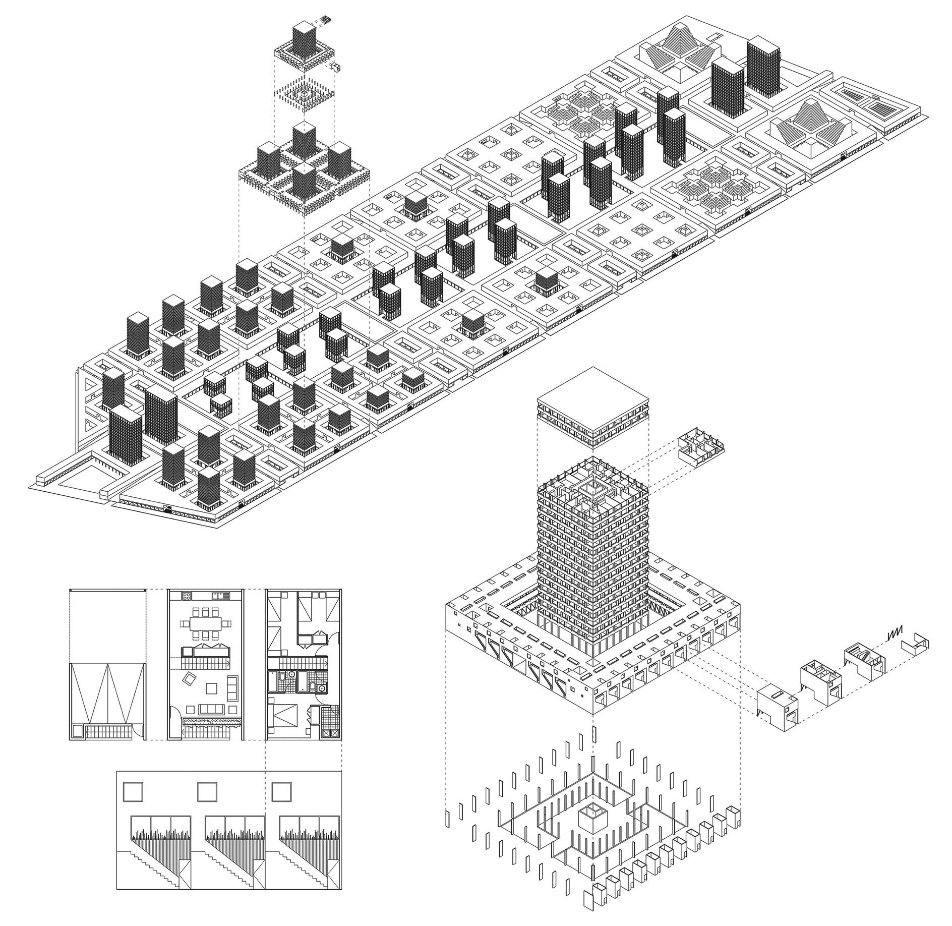 C:UsersalvaroDocumentsArquitecturaProjective CitiesTerm 5