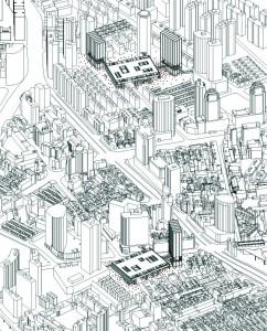 Cyan-urban-atrium_manifesto