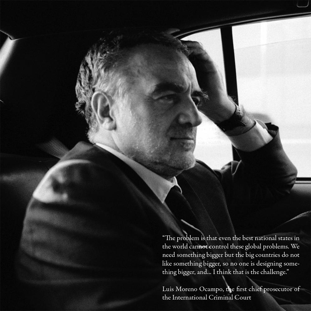 01 Luis Moreno Ocampo