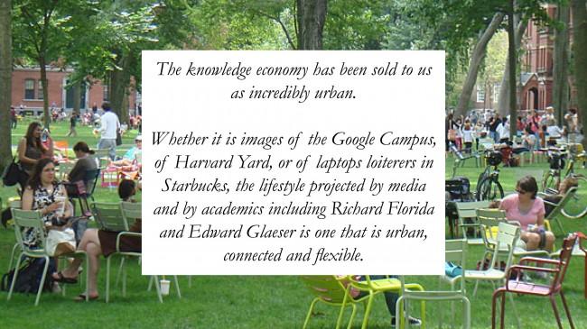 01 Harvard-Yard