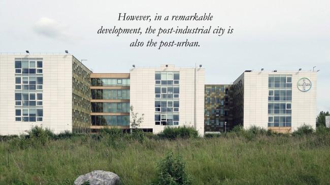 02 Bayer-building-Eurasante-lille