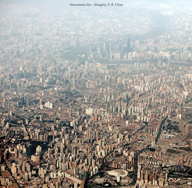 03 urban-sprawl-Shanghai