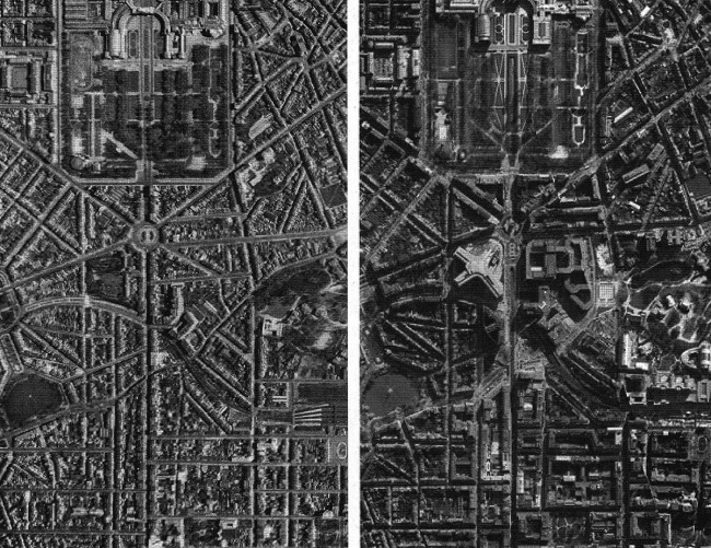 04 The-Leopold-Quartier-in-1950-(left)-and-in-1985-(right)