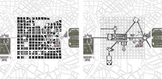 05 Managerial-city-vs-barroque-city