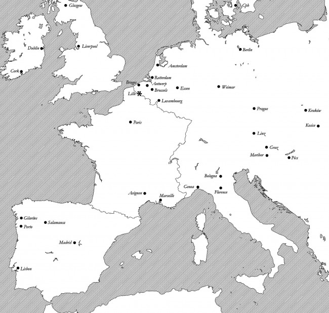 06 European-Capitals-of-Culture