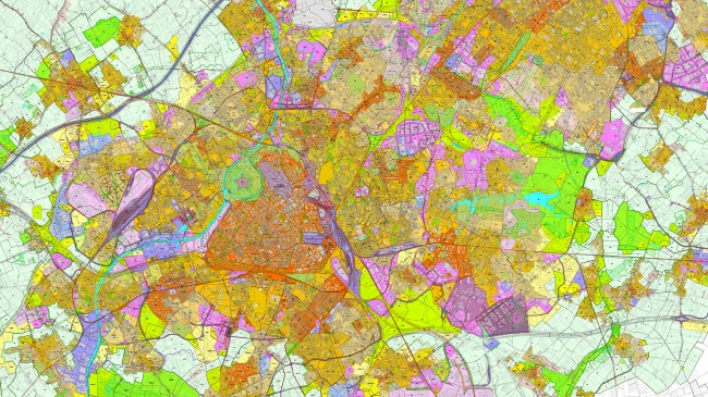 09 Lilles-Metropolitan-Planning-Scheme