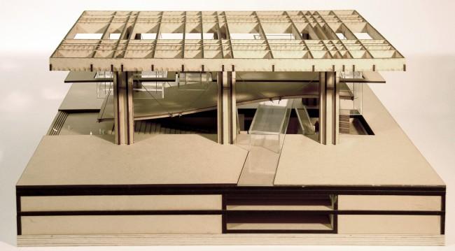 11 urban-atrium-model