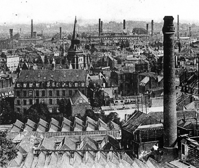 20 Aerial-view-of-Industrial-Roubaix-ca-1900