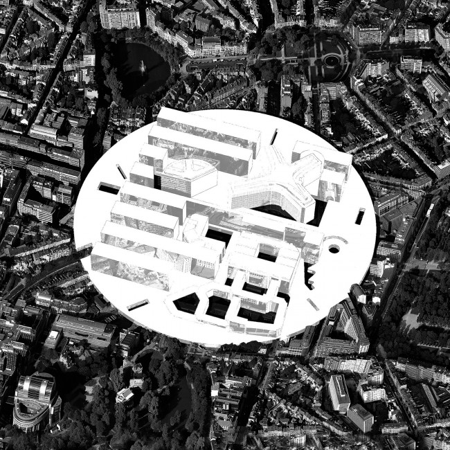 21 The-megablock-equally-confronts-the-city-from-the-continuous-facade