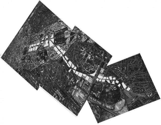 31 Europe-in-the-city-as-a-structiruing-corridor