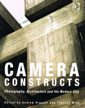 camera-constructs---web-806x1024
