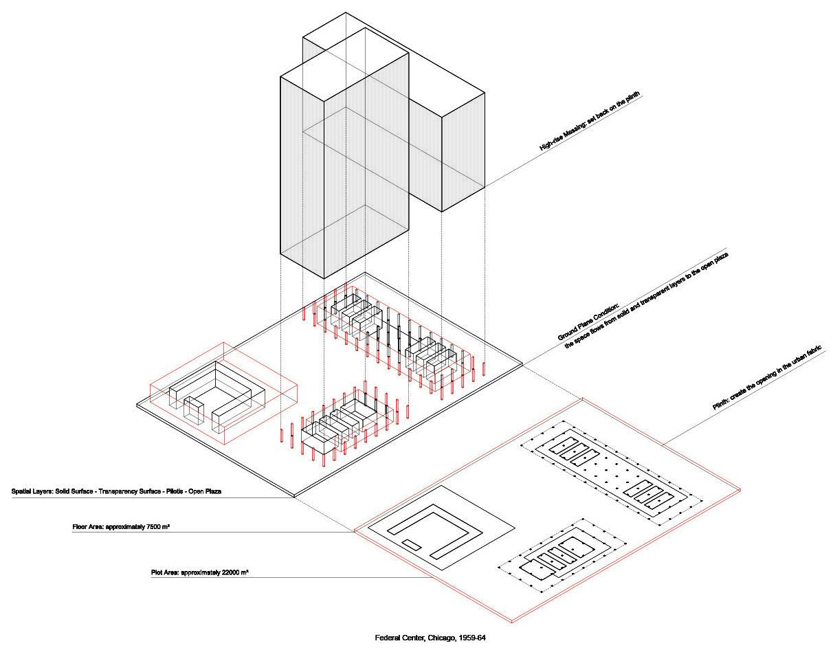 1000 images about diagram on pinterest concept diagram for Architectural concepts types